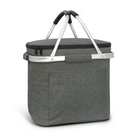 Picnic Cooler Baskets