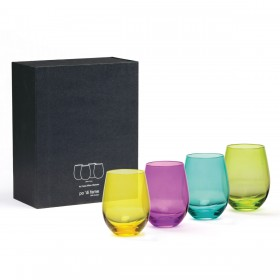 Festa Wine Glass Sets