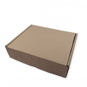 Individual Location Gift Boxes (Large)