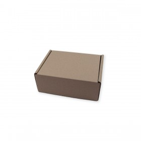 Individual Location Gift Boxes (Small)