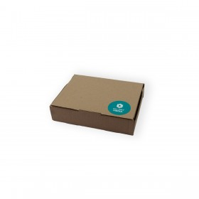 Individual Location Premium Boxes (A5 Skinny)