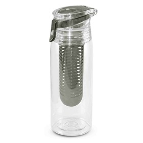 Infusion Drink Bottles