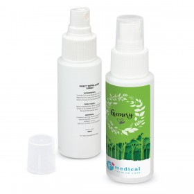 Insect Repellent Sprays