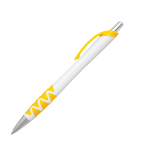 Jazz Pens
