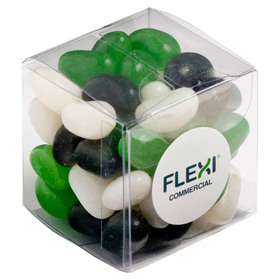 Jelly Bean Cube 60G
