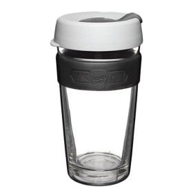 KeepCup LongPlay (16oz)