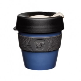 KeepCup Small (8oz)