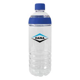 Kimbara Tritan Water Bottles
