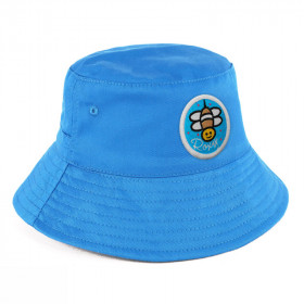 Kindy Bucket Hats