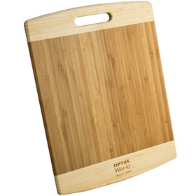 Kooyong Chopping Boards