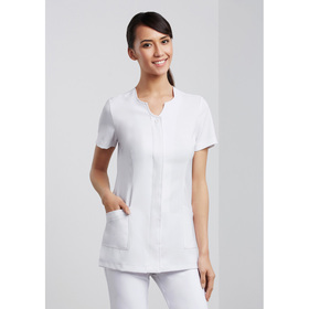Ladies Eden Tunics