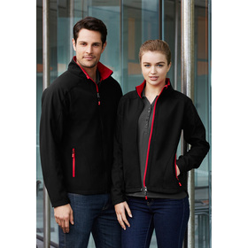 Ladies Geneva Jackets