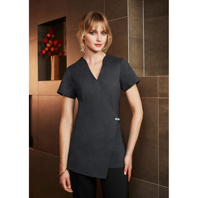 Ladies Spa Tunics