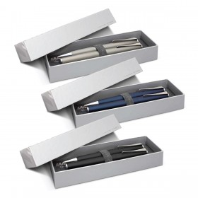 Lamy Studio Pen Sets