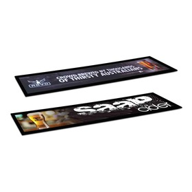 Large Counter Mats