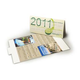 Large Desk Calendars