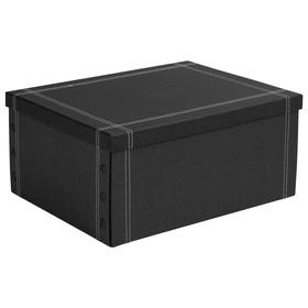 Big Kahuna Keepsake Boxes