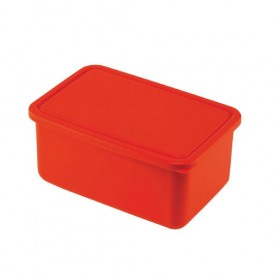 Large Plastic Lunch Boxes
