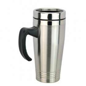 Large Print Travel Mugs
