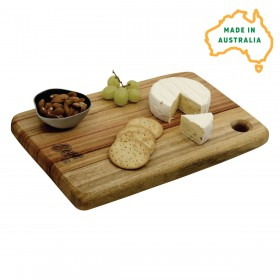 Lawson Cheeseboards 30cm