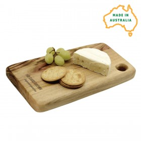 Lawson Cheeseboards 25cm