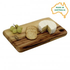 Lawson Cheeseboards 28cm