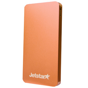 Leabrook Power Banks