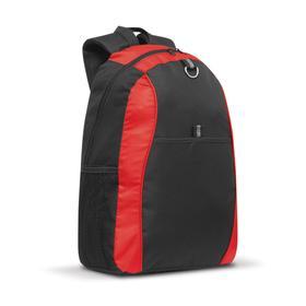 Linley Backpacks