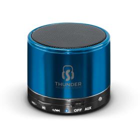Linley Bluetooth Speakers
