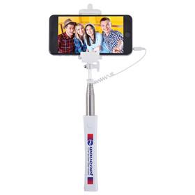 Lisbon Wired Selfie Sticks