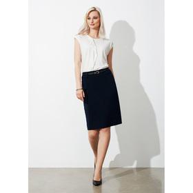 Loren Skirts