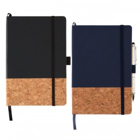 Lucca JournalBooks