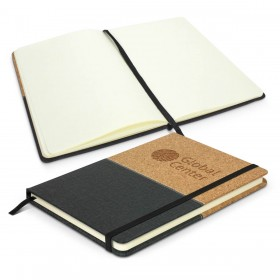 Lucca Notebooks