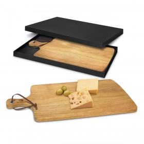 Lucca Serving Boards