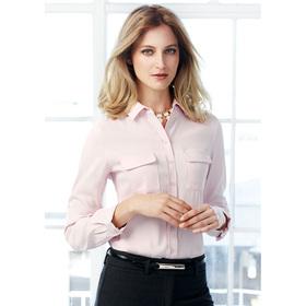 Madison Long Sleeves
