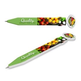 Magna Fridge Pens