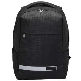 Mainframe Laptop Backpacks