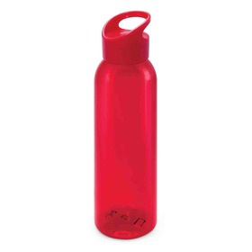 Malvern Drink Bottles