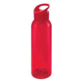 Malvern Drink Bottles