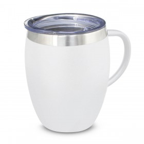 Mandalay Handle Vacuum Cups