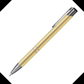 Manley Metal Pens