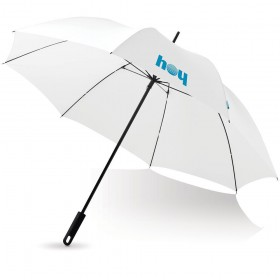 Marksman Halo Umbrellas