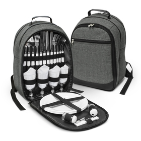 Marseille Picnic Backpack Sets