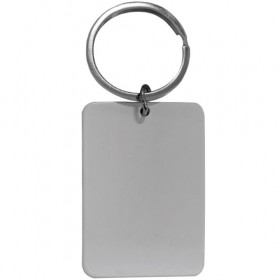 maxiCOLOUR Metal Keyrings