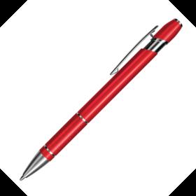 McLaren Pens