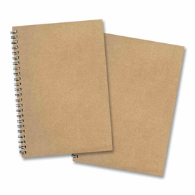 Medium Eco Note Pads