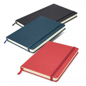 Pierre Cardin Notebooks
