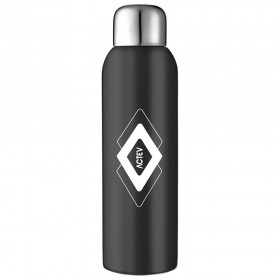 Melbourne Metal Sports Bottles