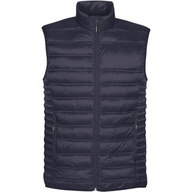 Mens Basecamp Thermal Vests
