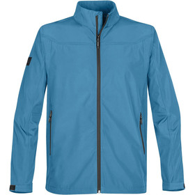 Mens Endurance Softshells